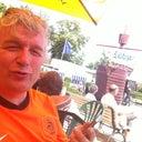 astrid-brouwer-8146340