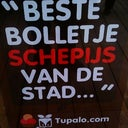 joost-bult-1199453