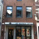 daniel-westhuis-11831883
