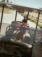 Morgan Creek Golf Club