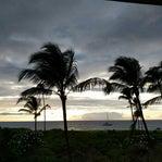 Resort Grown Rosemary Pina Rocks, Molokini Bar and Grille