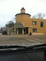 SunBear Spa and Salon