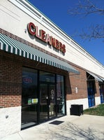 South Riding Cleaners