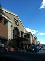 Nordstrom Rack Glendale Fashion Center