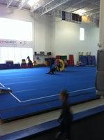 GymQuest Of Plainfield