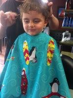 KOCA Barbershop