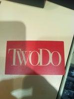 TwoDo Salon