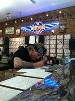 Tattoo Factory