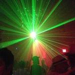 Photo taken at Sugarland Nightclub by Matt on 7/14/2013