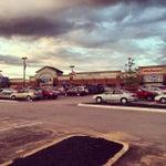 Photo taken at Kroger by Duane B. on 7/4/2014