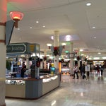 Photo taken at Parmatown Mall by Dylan C. on 11/24/2012