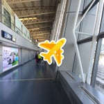Arrived Xian 😀😀