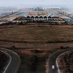 KAIA an aviation facility located 19 km to the north of Jeddah. Named after King Abdulaziz and inaugurated in 1981, the airport is the busiest airport of Saudi Arabia and is third largest.