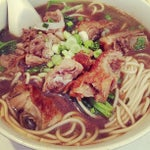 Photo taken at Grand Sichuan by Ruby G. on 4/30/2013