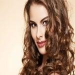 Changes Family Hair Salon