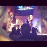 Photo taken at Calvary Chapel by Owen H. on 11/25/2012