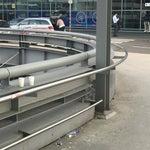 Die Sauberkeit des Flughafens ist ganz toll!  Das kennt ich nicht aus Deutschland! Vor allem Spirituosenflaschen!
