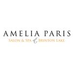 Amelia Paris Salon and Spa