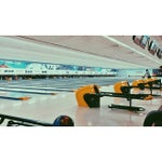 Photo taken at Orchid Bowl by Wolfgang J. Pereira on 3/31/2014