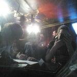 Фото 100 Ручьёв в соцсетях