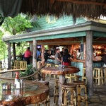 Photo taken at Guanabanas by Kelly J. on 5/30/2013