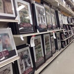 Photo taken at Michaels by Alison O. on 2/14/2015