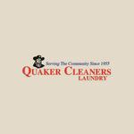 Quaker Cleaners Laundry LLC