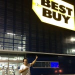 Photo taken at Best Buy by Michel C. on 1/26/2013