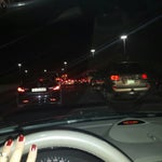 Photo taken at Masilla Bridge by Closed on 10/3/2013