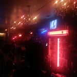Photo taken at Grand Prize Bar by David W. on 3/16/2013