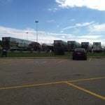 Photo taken at Pilot Travel Center by Lindsay A. on 6/28/2013