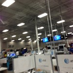 Photo taken at Best Buy by Joey G. on 11/25/2012