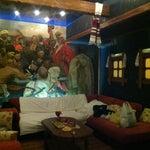 Фото Отель Восход в соцсетях