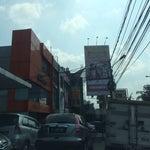 Photo taken at Total Buah Segar by Felix S. on 5/22/2014