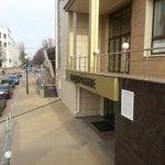 Фото Белгородская государственная филармония в соцсетях