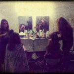 Photo taken at Windmill Studios NYC by Noelle S. on 5/9/2013