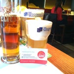 Фото BeerХаус в соцсетях