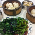Photo taken at China Village Seafood Restaurant by Melvyn on 7/21/2013