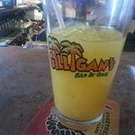 Photo taken at Gilligan's by Michele S. on 1/5/2014