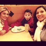 Photo taken at Panera Bread by Paula S. on 12/14/2013