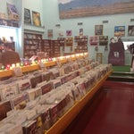 Photo taken at Good Records by Dj B. on 6/19/2013