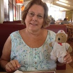 Photo taken at Denny's by Becki K. on 8/5/2013