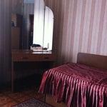 Фото Волга в соцсетях