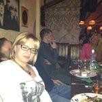 Фото Местечко в соцсетях
