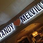 Photo taken at Brandy & Melville by 🌺Nusha🌺 on 10/26/2012