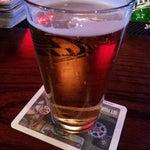 Photo taken at Moe's Crosstown Tavern by John P. on 3/14/2013