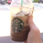 Photo taken at Starbucks by Kayla H. on 5/31/2014