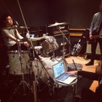 Photo taken at GATEWAY STUDIO 横浜店 by Hideto K. on 1/26/2014