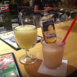 Photo taken at Chuy's TexMex by Sydney S. on 5/15/2013