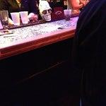 Photo taken at Grand Prize Bar by Rainman on 11/13/2012